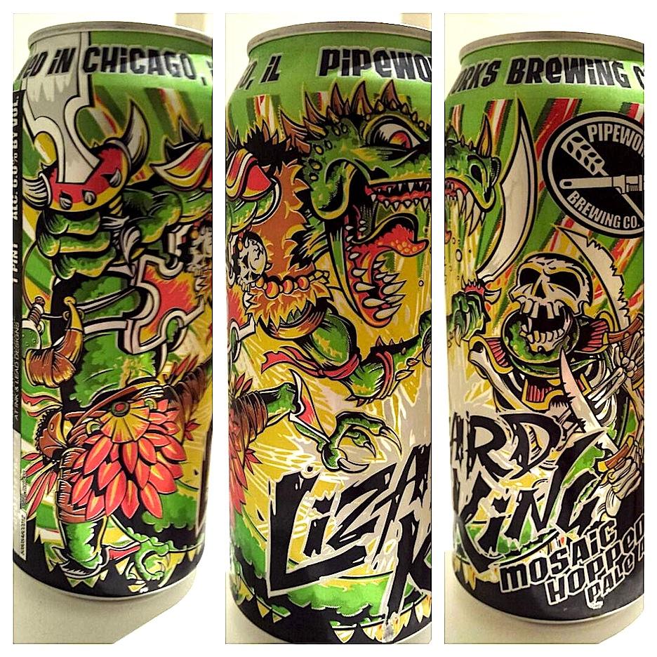 Lizard-King-by-Pipeworks.jpg